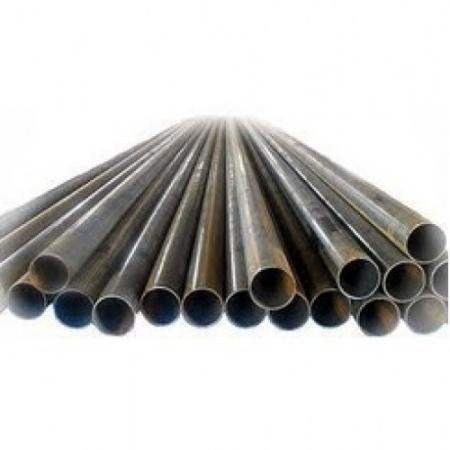 Для ВГП трубы фитинги изготавливают в основном из ковкого чугуна и из стали.