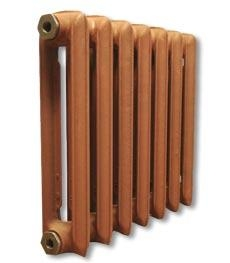 Чугунные радиаторы МС 140-500 можно купить также со склада в Краснодаре тел.